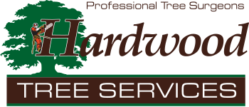 Hardwood Tree Services
